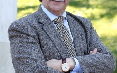 Salesianos Burriana llevará a Javier Urra al Teatro Payá el próximo 1 de diciembre