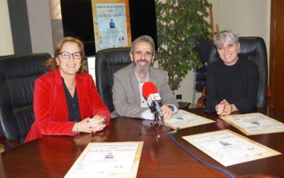 Javier Urra llenará el Teatro Payá el próximo sábado 1 de diciembre