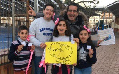Las Plataformas Sociales de Burriana celebran Don Bosco