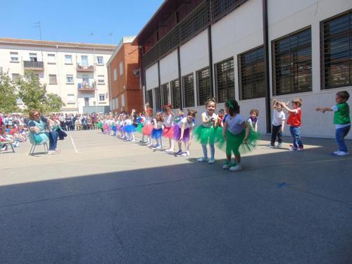 (18-05-11) FIESTA DE LOS ABUELITOS