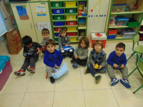 (19-01-09)DÍA DEL JUGUETE