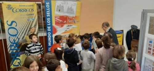 (19-10-21-24)EXPOSICIÓN DE SELLOS