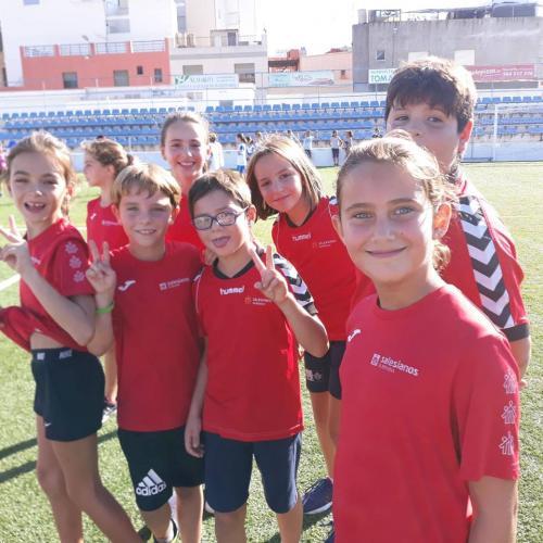 esport1