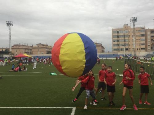 esport11