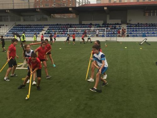 esport14