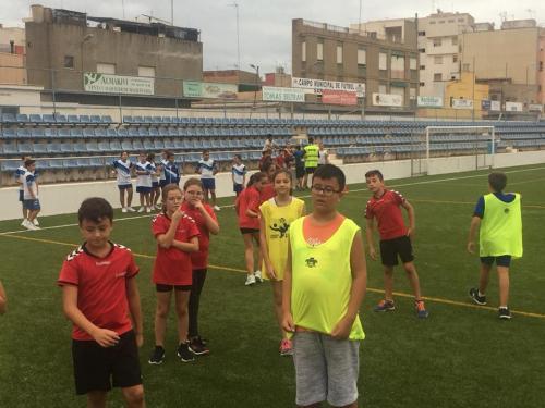 esport15