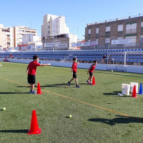 esport8