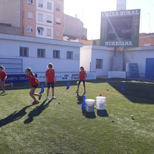 esport9