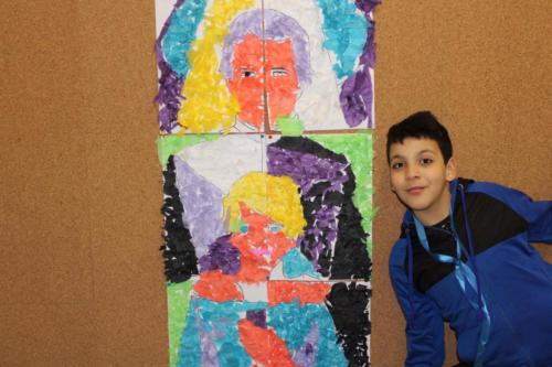 Celebración Don Bosco 10