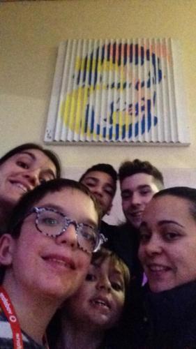 Celebración Don Bosco 6